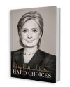 book[1].png (HRC on Book Tour)